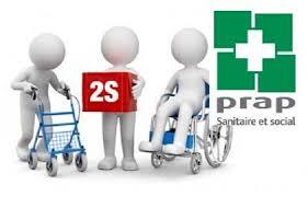 PRAPS 2S Prévention des Risques liés à l'Activité Physique