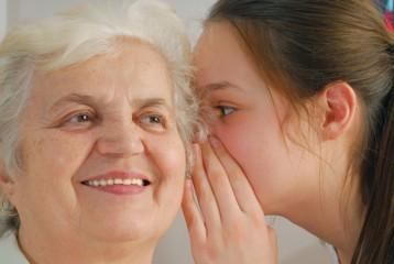 Pratiquer l'écoute active dans la relation d'aide