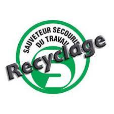 MAC SST (recyclage Sauveteur Secouriste du Travail )